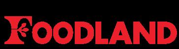 Dennis Foodland